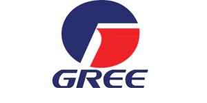 Gree Heat Pump